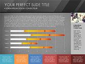 Company Report Presentation Template#14