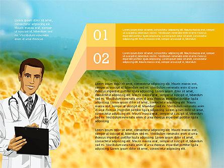 Hygiene Concept Slide 4