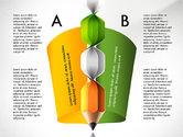 Infographics: Laporan Infografis #03053