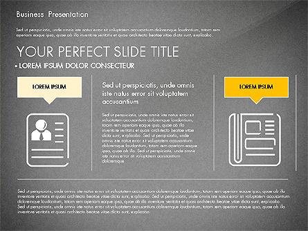 Recruitment and Personnel Management, Slide 15, 03085, Business Models — PoweredTemplate.com