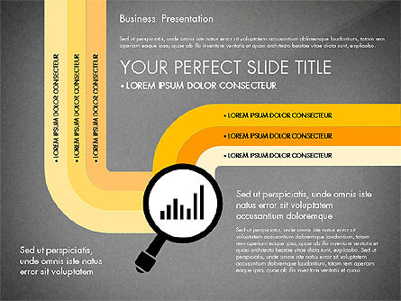 Recruitment and Personnel Management, Slide 9, 03085, Business Models — PoweredTemplate.com