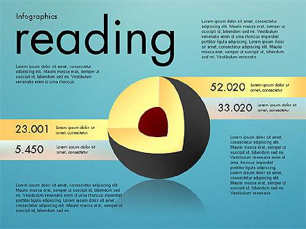 Thinking and Analysis Infographics, Slide 7, 03091, Infographics — PoweredTemplate.com