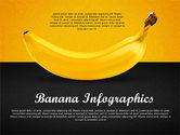 Infographics: Infograf Pisang #03096