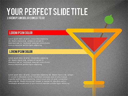 Travel Pitch Deck, Slide 16, 03108, Presentation Templates — PoweredTemplate.com