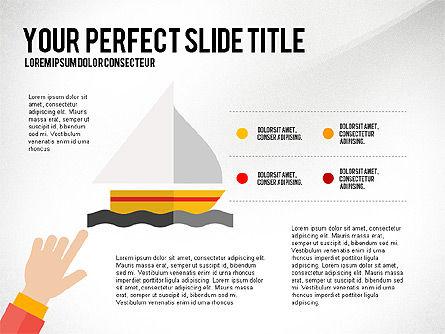 Travel Pitch Deck, Slide 7, 03108, Presentation Templates — PoweredTemplate.com