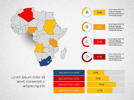 Countries Infographics, Slide 7, 03128, Infographics — PoweredTemplate.com