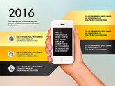 Smartphone Options Presentation Concept#1