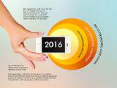 Smartphone Options Presentation Concept#2