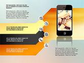 Smartphone Options Presentation Concept#7