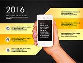 Smartphone Options Presentation Concept#9