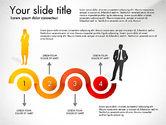 Achieving Success Diagram#3