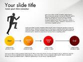 Achieving Success Diagram#4