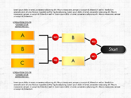 Block Diagram Slide 2