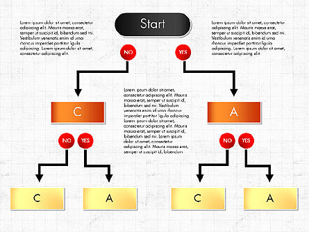 Block Diagram Slide 4
