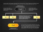 Block Diagram#11