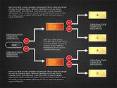 Block Diagram#15