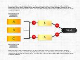 Block Diagram#2