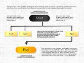 Block Diagram#3