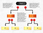 Block Diagram#4