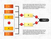 Block Diagram#5