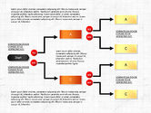 Block Diagram#7