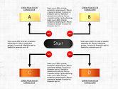 Block Diagram#8