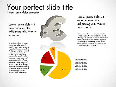 Currency Exchange Infographics, Slide 4, 03185, Infographics — PoweredTemplate.com