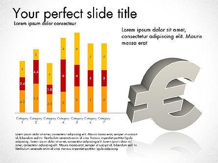 Currency Exchange Infographics, Slide 7, 03185, Infographics — PoweredTemplate.com