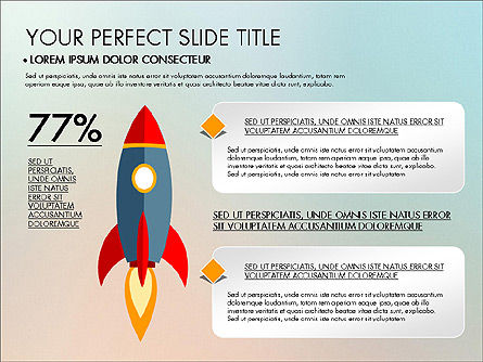 Marketing Project Presentation Concept, Slide 6, 03204, Presentation Templates — PoweredTemplate.com