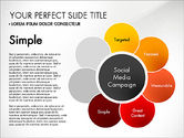 Social Media Campaign Stages#6
