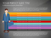 Business People Presentation Concept#10