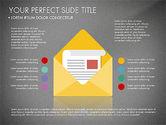Business People Presentation Concept#13