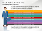 Business People Presentation Concept#2