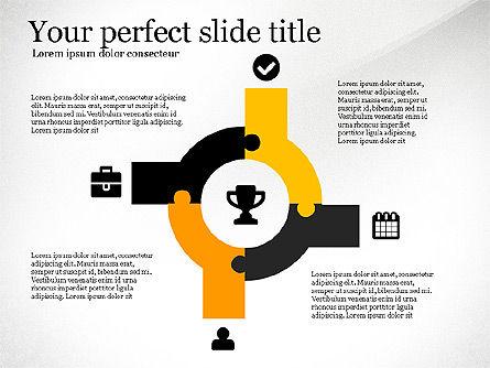 Four Concept Slide 2
