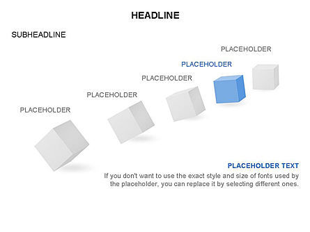 Cubes Toolbox Slide 2
