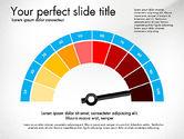 Angular Gauge Chart Toolbox#10
