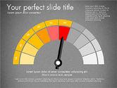 Angular Gauge Chart Toolbox#16