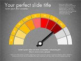 Angular Gauge Chart Toolbox#18