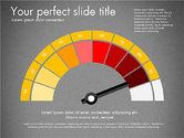 Angular Gauge Chart Toolbox#19