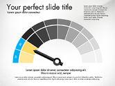 Angular Gauge Chart Toolbox#2