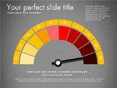 Angular Gauge Chart Toolbox#20