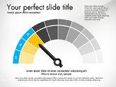 Angular Gauge Chart Toolbox#3