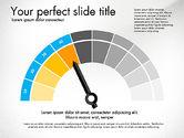 Angular Gauge Chart Toolbox#4