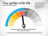 Angular Gauge Chart Toolbox#5