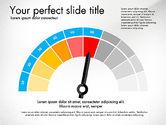 Angular Gauge Chart Toolbox#6