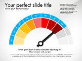 Angular Gauge Chart Toolbox#8