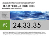 Infographics: Green Infographics #03315