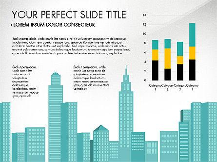 Working Business Creative Concept, Slide 7, 03326, Presentation Templates — PoweredTemplate.com