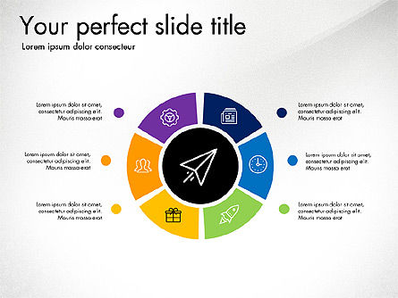 Browse all our PowerPoint templates ordered by date