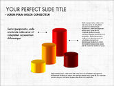 Shapes: Presentation with 3D Shapes Toolbox #03334